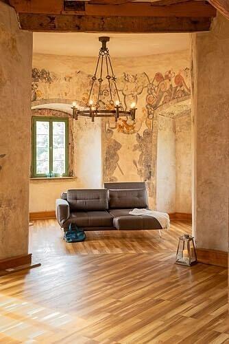 ausziehbares sofa gästebett – profi in kerpen